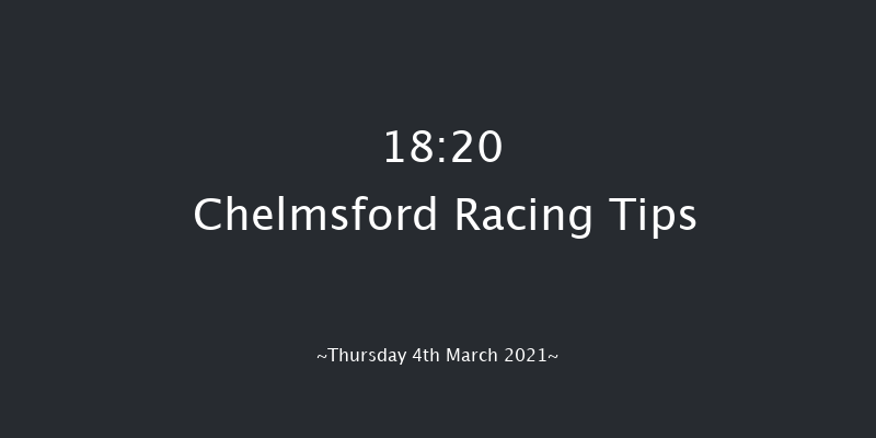 chelmsfordcityracecourse.com Conditions Stakes Chelmsford 18:20 Stakes (Class 2) 7f Sat 27th Feb 2021