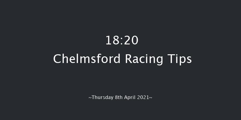CCR Fillies' Handicap Chelmsford 18:20 Handicap (Class 4) 10f Tue 6th Apr 2021