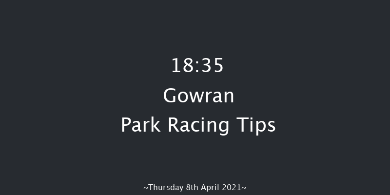 Golf At Gowran Park Race Gowran Park 18:35 Stakes 14f Wed 7th Apr 2021