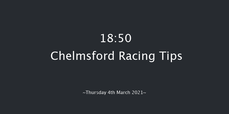 tote.co.uk Live Streaming Every UK Race Classified Stakes Chelmsford 18:50 Stakes (Class 6) 7f Sat 27th Feb 2021