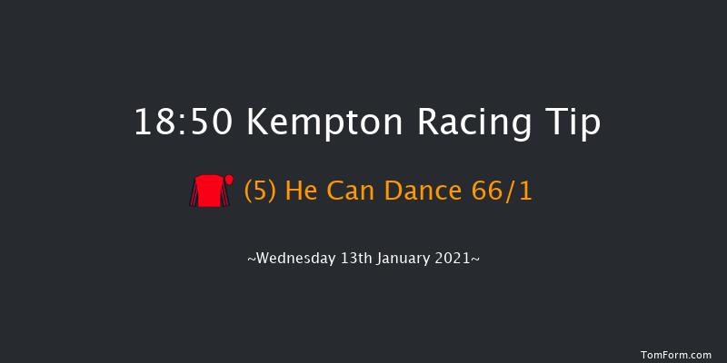 Unibet Casino Deposit 10 Get 40 Bonus Novice Stakes (Div 2) Kempton 18:50 Stakes (Class 5) 7f Sat 9th Jan 2021