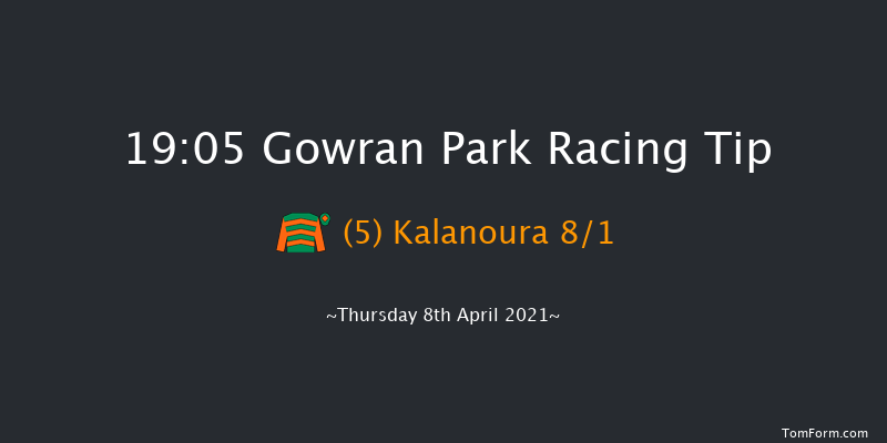 GowranPark1 Handicap (45-65) (Div 1) Gowran Park 19:05 Handicap 14f Wed 7th Apr 2021