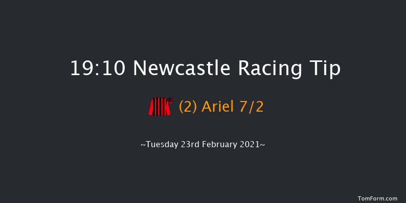 Get Your Ladbrokes Daily Odds Boost Novice Stakes Newcastle 19:10 Stakes (Class 5) 7f Sat 20th Feb 2021