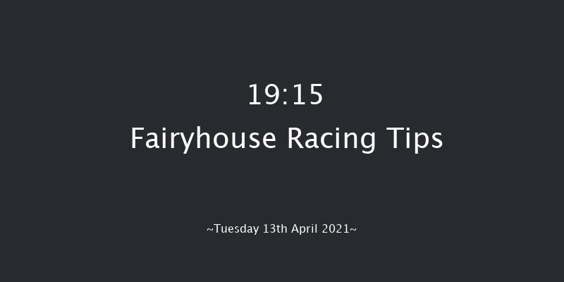 Irish Stallion Farms EBF Auction Flat Race Fairyhouse 19:15 NH Flat Race 16f Mon 5th Apr 2021