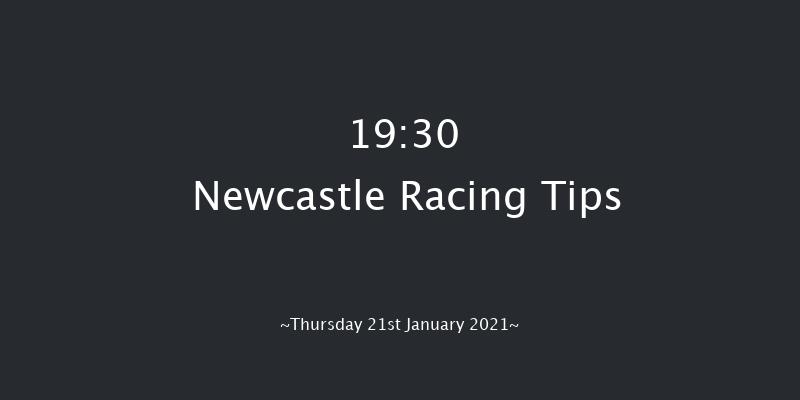 Betway Casino Handicap Newcastle 19:30 Handicap (Class 4) 5f Fri 15th Jan 2021