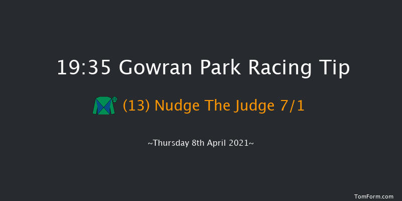 GowranPark1 Handicap (45-65) (Div 2) Gowran Park 19:35 Handicap 14f Wed 7th Apr 2021