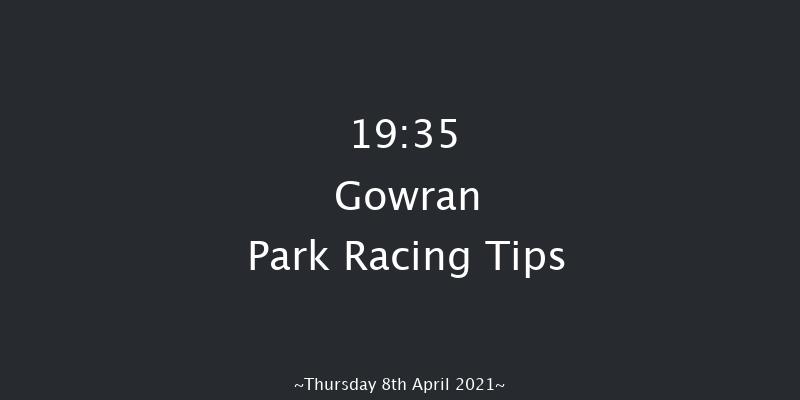 GowranPark1 Handicap (45-65) (Div 2) Gowran Park 19:35 Handicap 14f Wed 7th Apr 2021