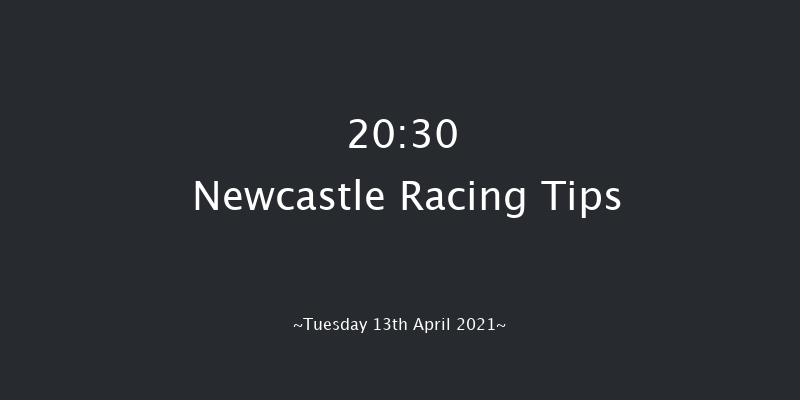 Download The QuinnBet App Novice Stakes Newcastle 20:30 Stakes (Class 5) 5f Sat 10th Apr 2021